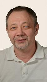 Тарасов Валерий Александрович