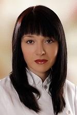 Жуйкова Екатерина Алексеевна
